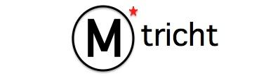 Mtricht.com